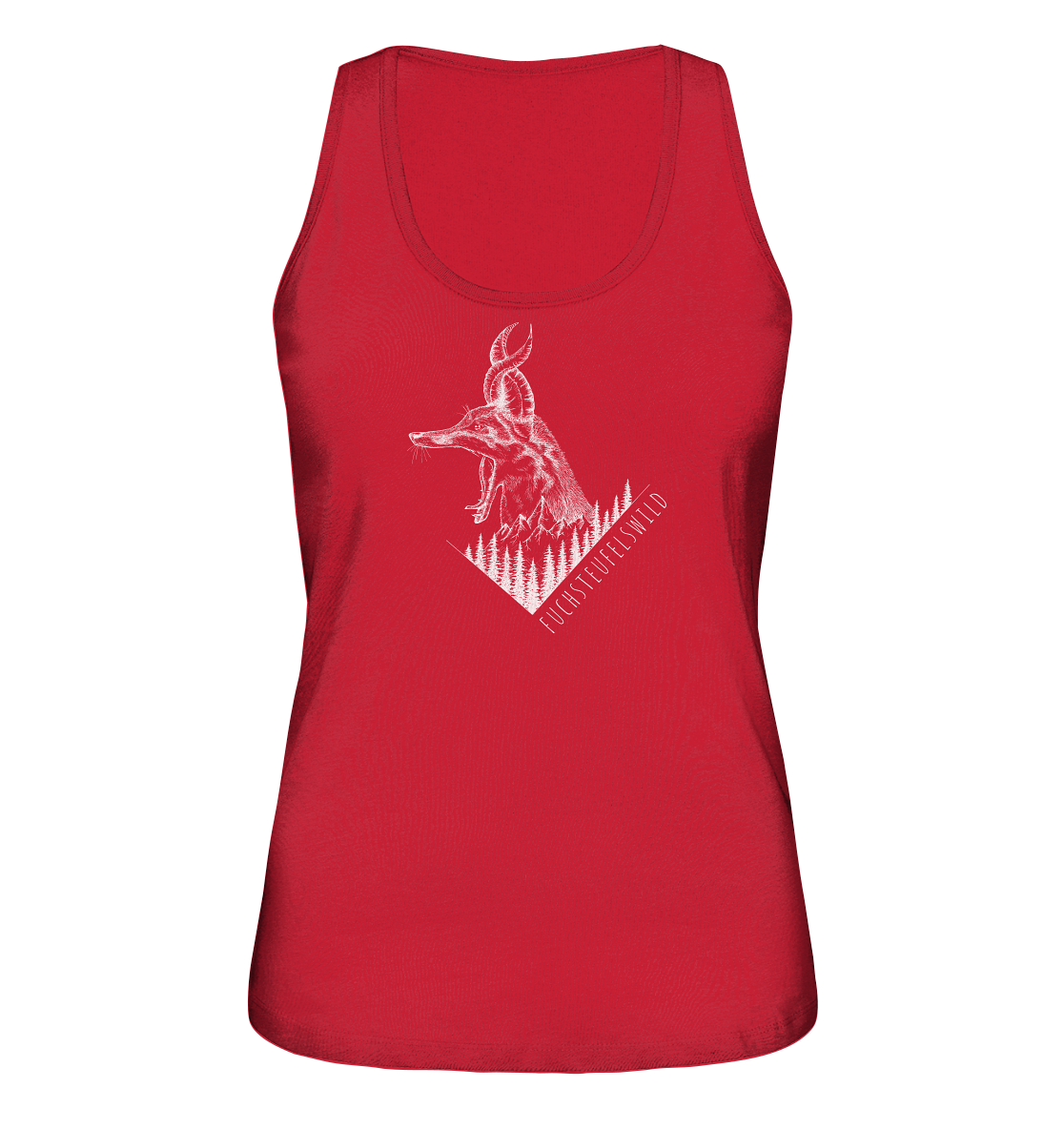 front-ladies-organic-tank-top-cb1f34-1116x-12.png