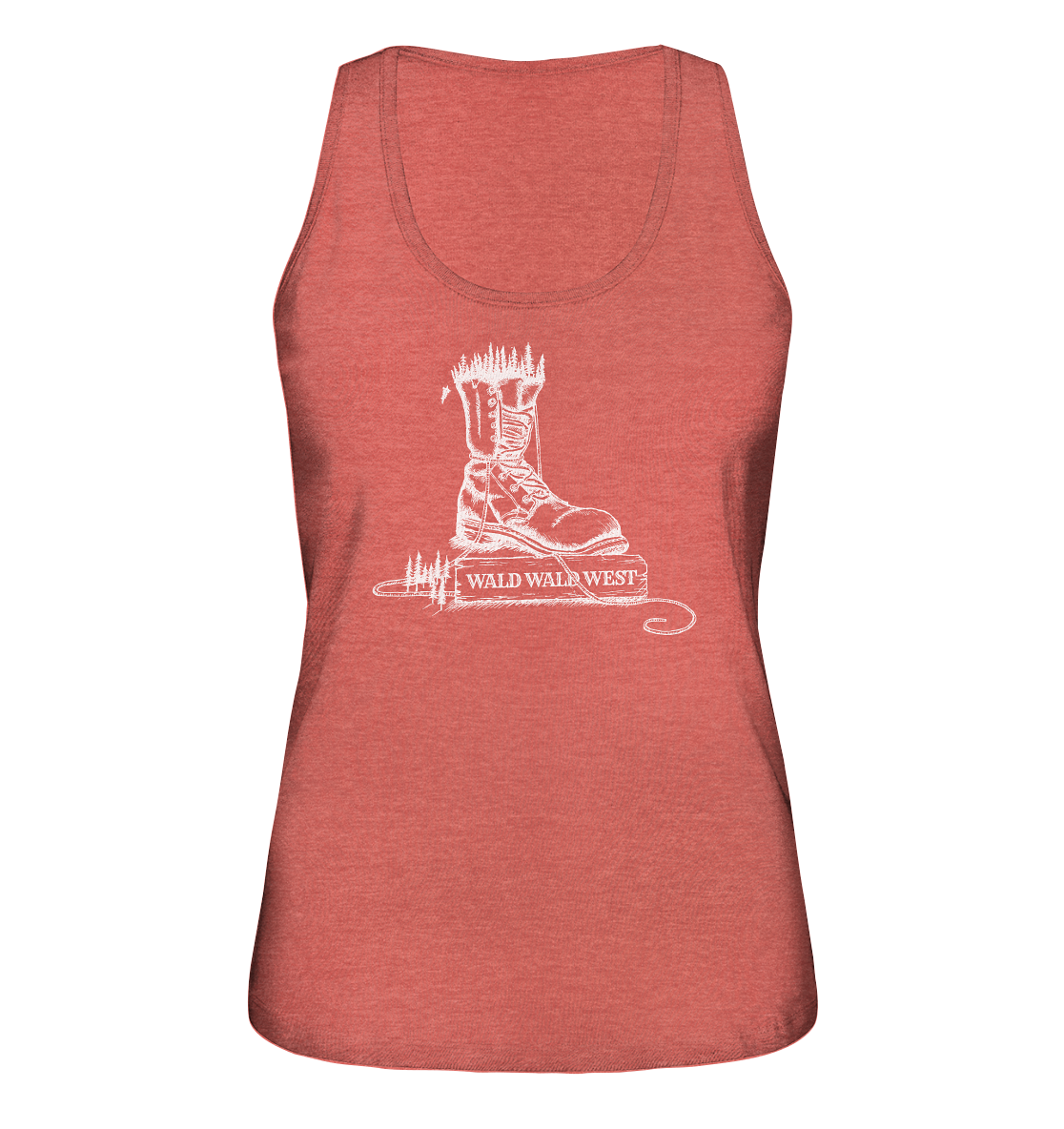 front-ladies-organic-tank-top-e05651-1116x-1.png