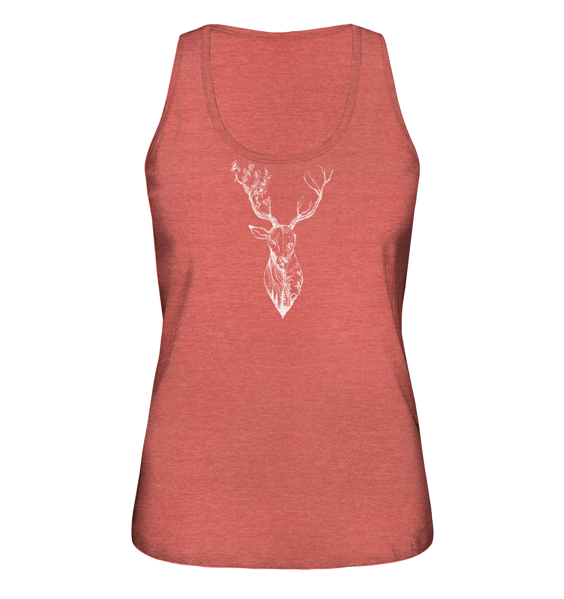 front-ladies-organic-tank-top-e05651-1116x-10.png