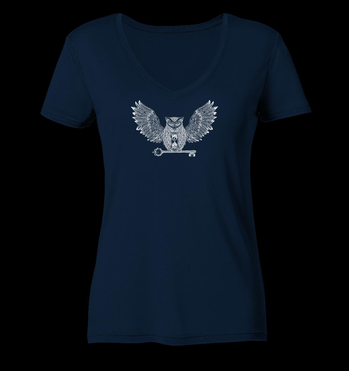 front-ladies-organic-v-neck-shirt-0e2035-1116x-1.png