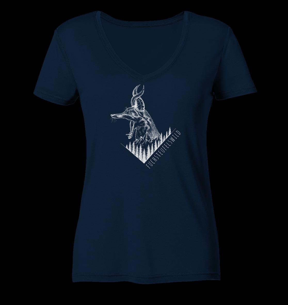 front-ladies-organic-v-neck-shirt-0e2035-1116x-11.png