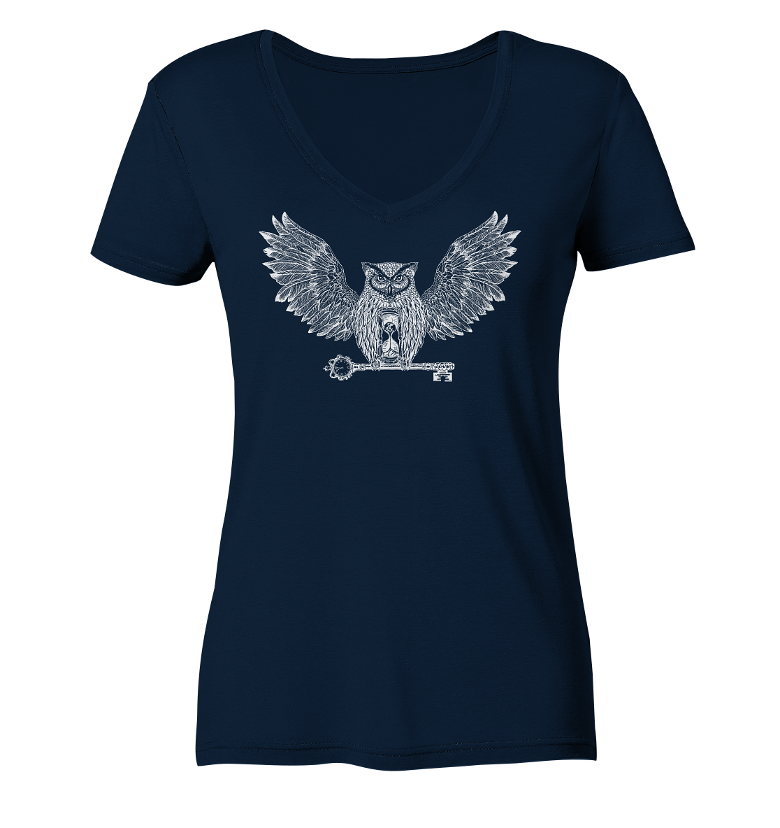 front-ladies-organic-v-neck-shirt-0e2035-1116x-2.png
