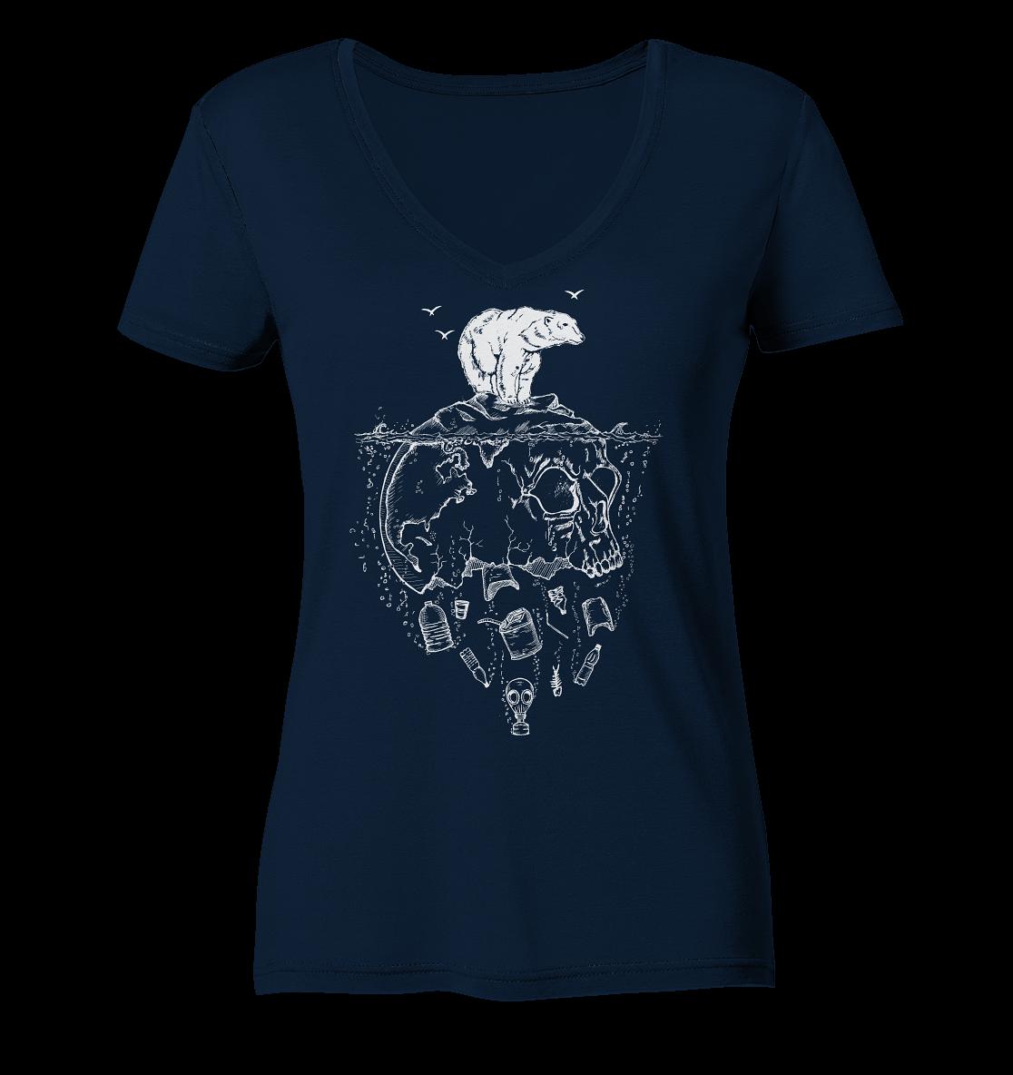 front-ladies-organic-v-neck-shirt-0e2035-1116x-3.png