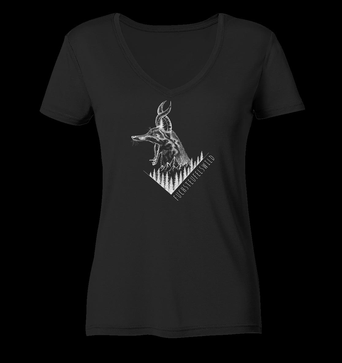 front-ladies-organic-v-neck-shirt-272727-1116x-11.png