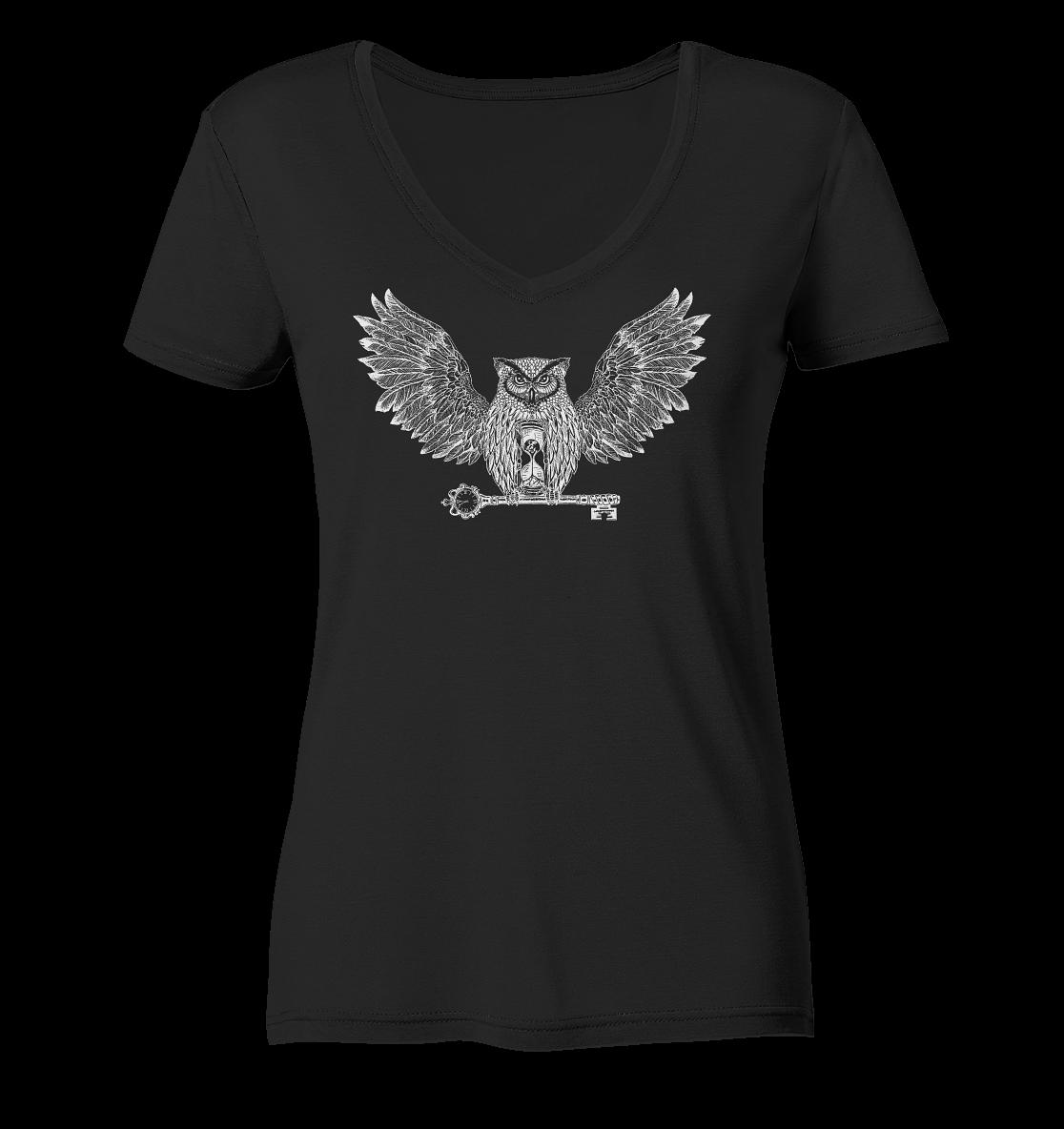 front-ladies-organic-v-neck-shirt-272727-1116x-2.png