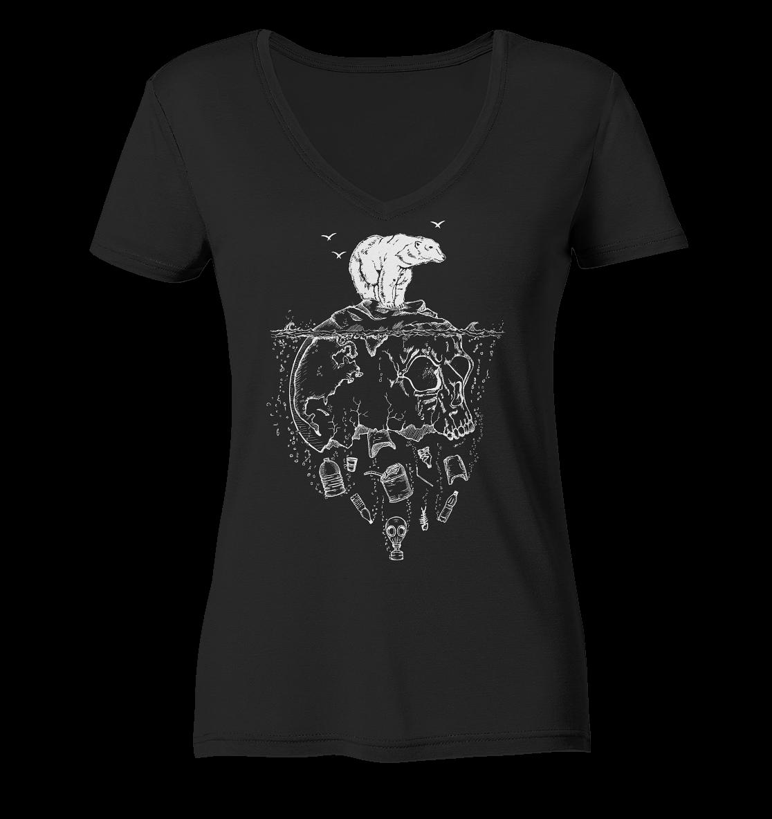 front-ladies-organic-v-neck-shirt-272727-1116x-3.png