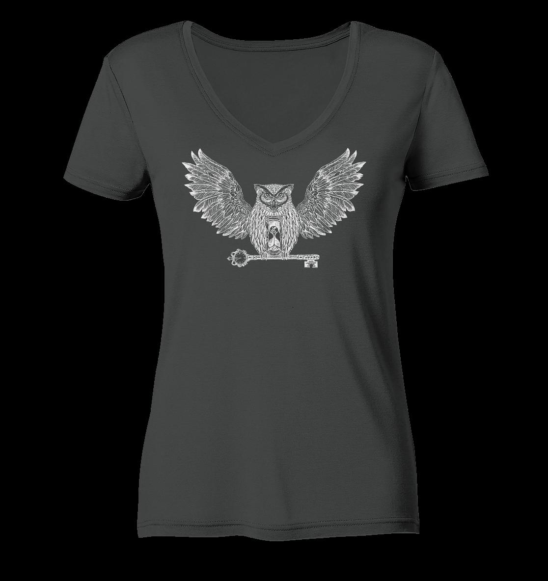 front-ladies-organic-v-neck-shirt-444545-1116x-2.png
