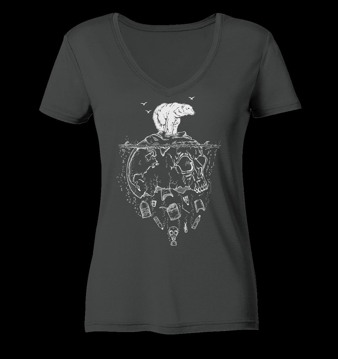 front-ladies-organic-v-neck-shirt-444545-1116x-3.png