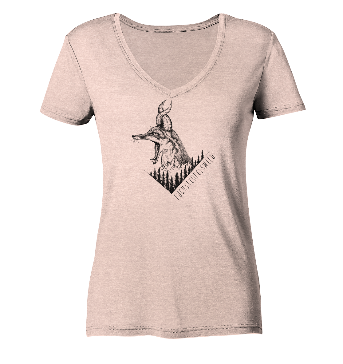 front-ladies-organic-v-neck-shirt-ffded6-1116x-10.png