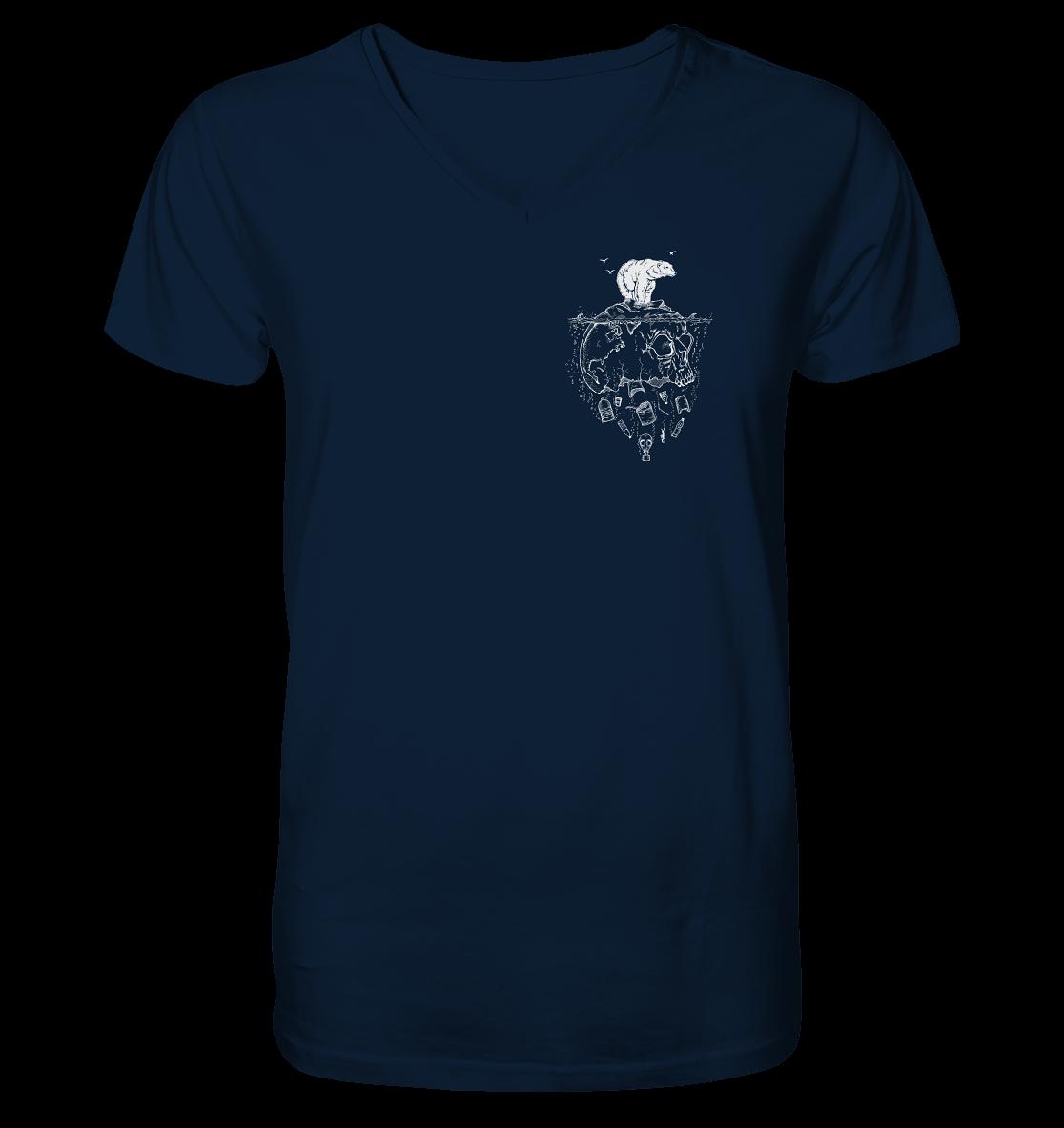 front-mens-organic-v-neck-shirt-0e2035-1116x-19.png