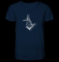 front-mens-organic-v-neck-shirt-0e2035-1116x-20.png