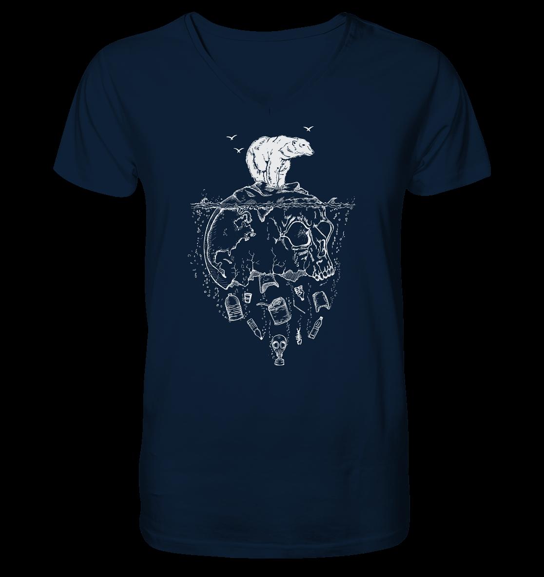 front-mens-organic-v-neck-shirt-0e2035-1116x-4.png