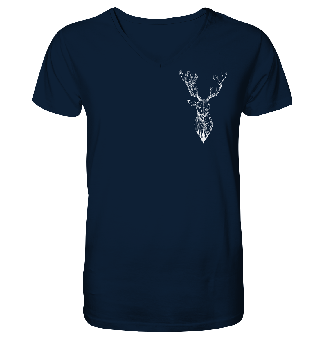 front-mens-organic-v-neck-shirt-0e2035-1116x-5.png