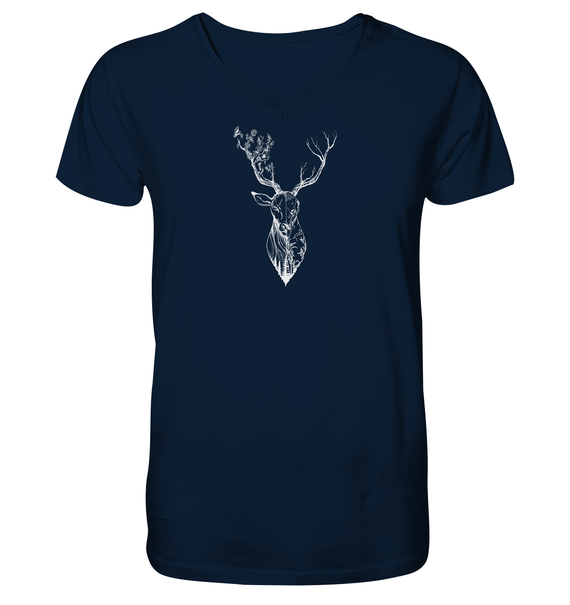 front-mens-organic-v-neck-shirt-0e2035-1116x-6.png
