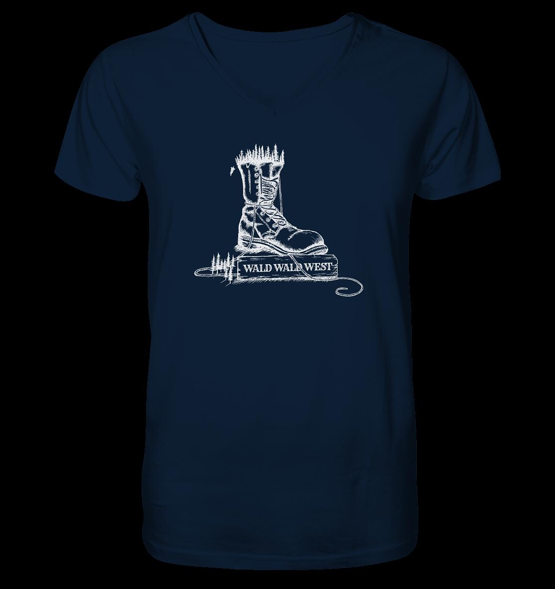 front-mens-organic-v-neck-shirt-0e2035-1116x.png