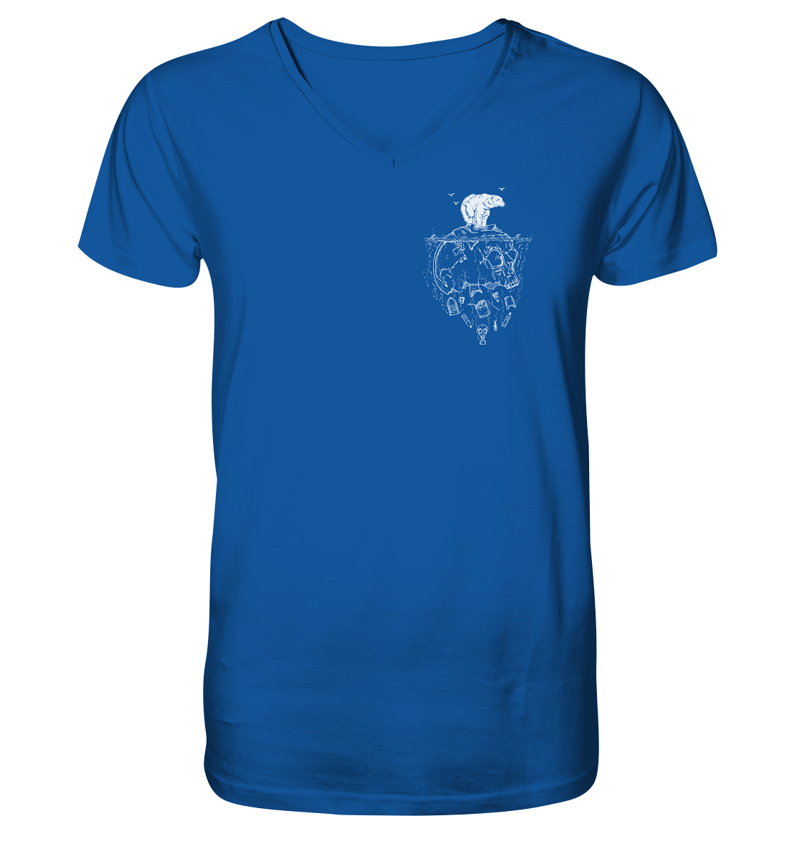 front-mens-organic-v-neck-shirt-13569c-1116x-19.png