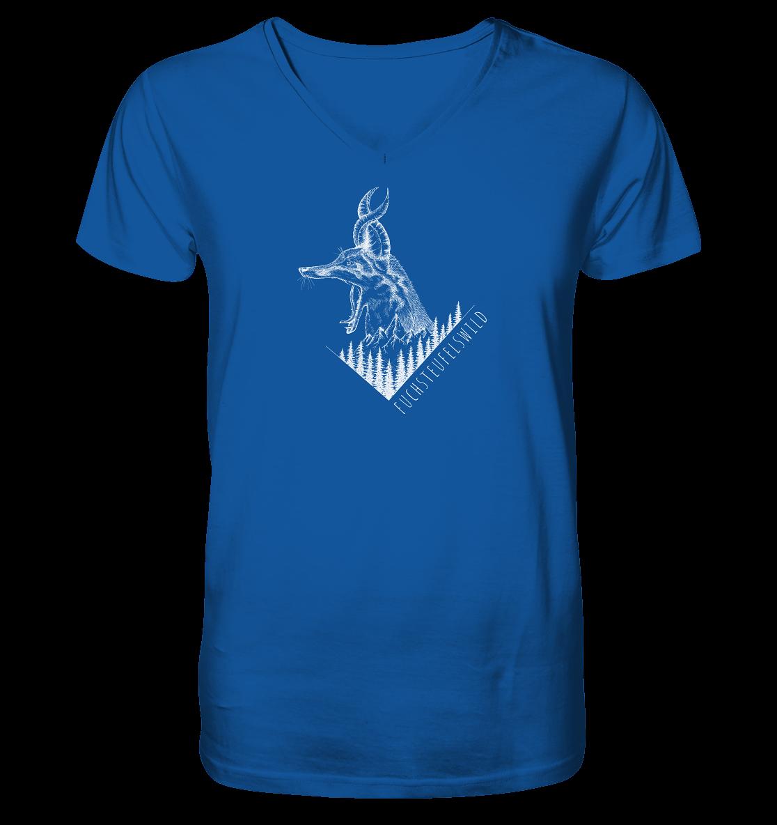 front-mens-organic-v-neck-shirt-13569c-1116x-20.png