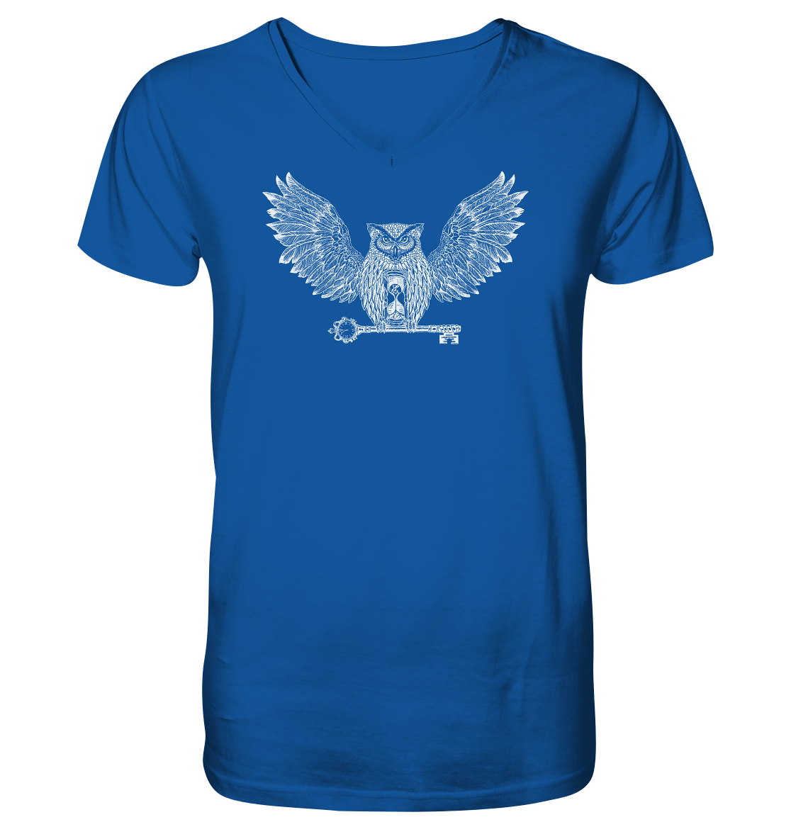 front-mens-organic-v-neck-shirt-13569c-1116x-3.png