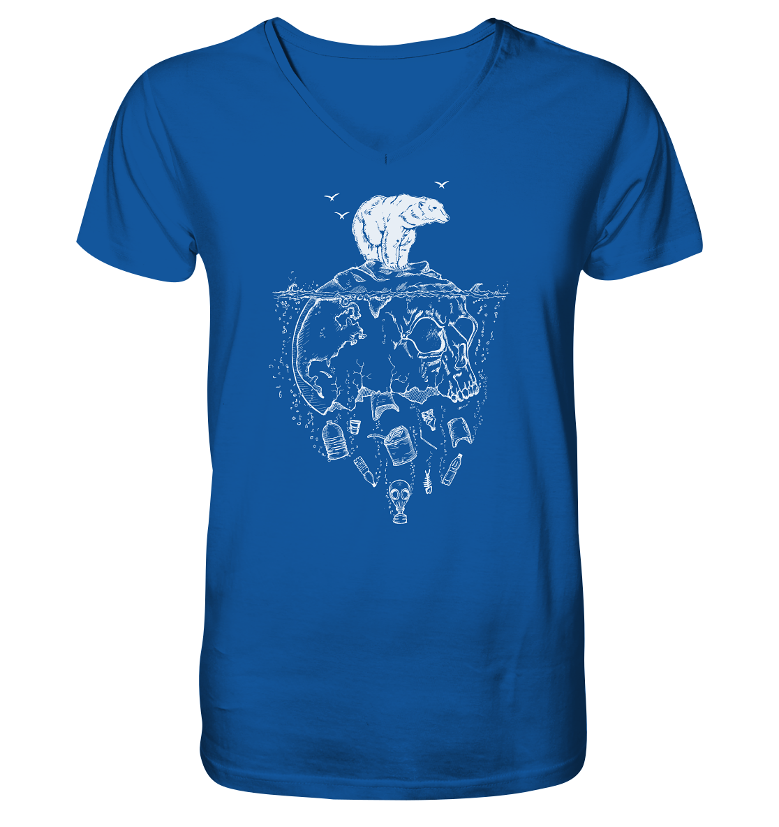 front-mens-organic-v-neck-shirt-13569c-1116x-4.png