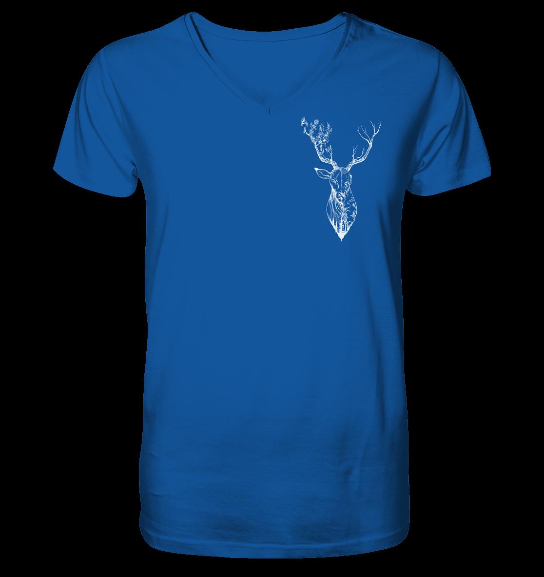front-mens-organic-v-neck-shirt-13569c-1116x-5.png