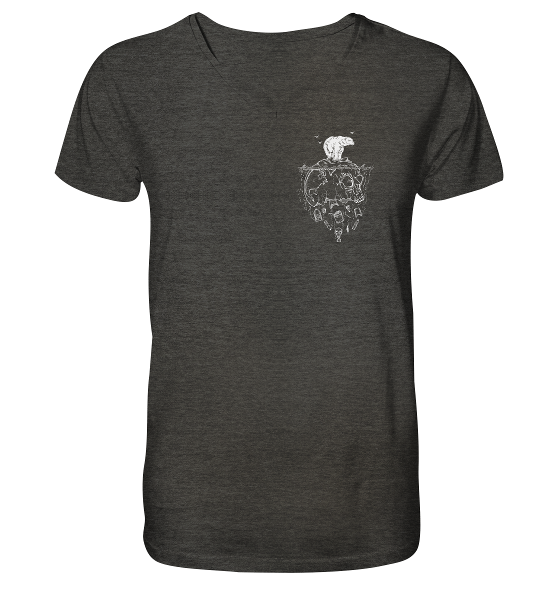 front-mens-organic-v-neck-shirt-252625-1116x-19.png