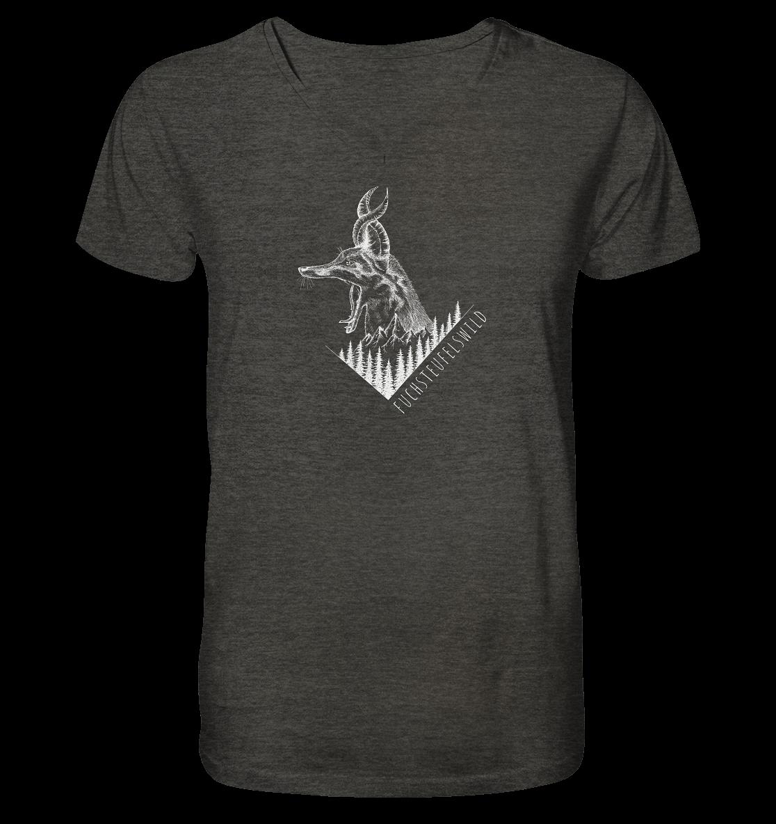 front-mens-organic-v-neck-shirt-252625-1116x-20.png