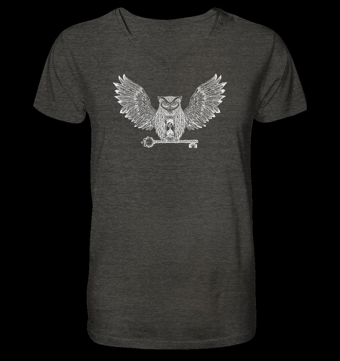 front-mens-organic-v-neck-shirt-252625-1116x-3.png