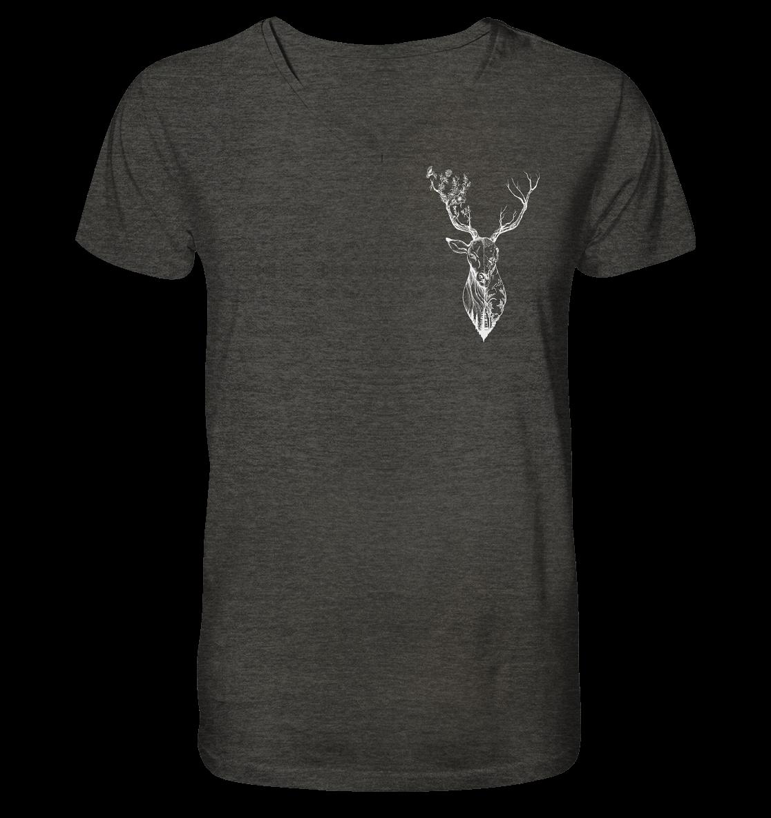 front-mens-organic-v-neck-shirt-252625-1116x-5.png