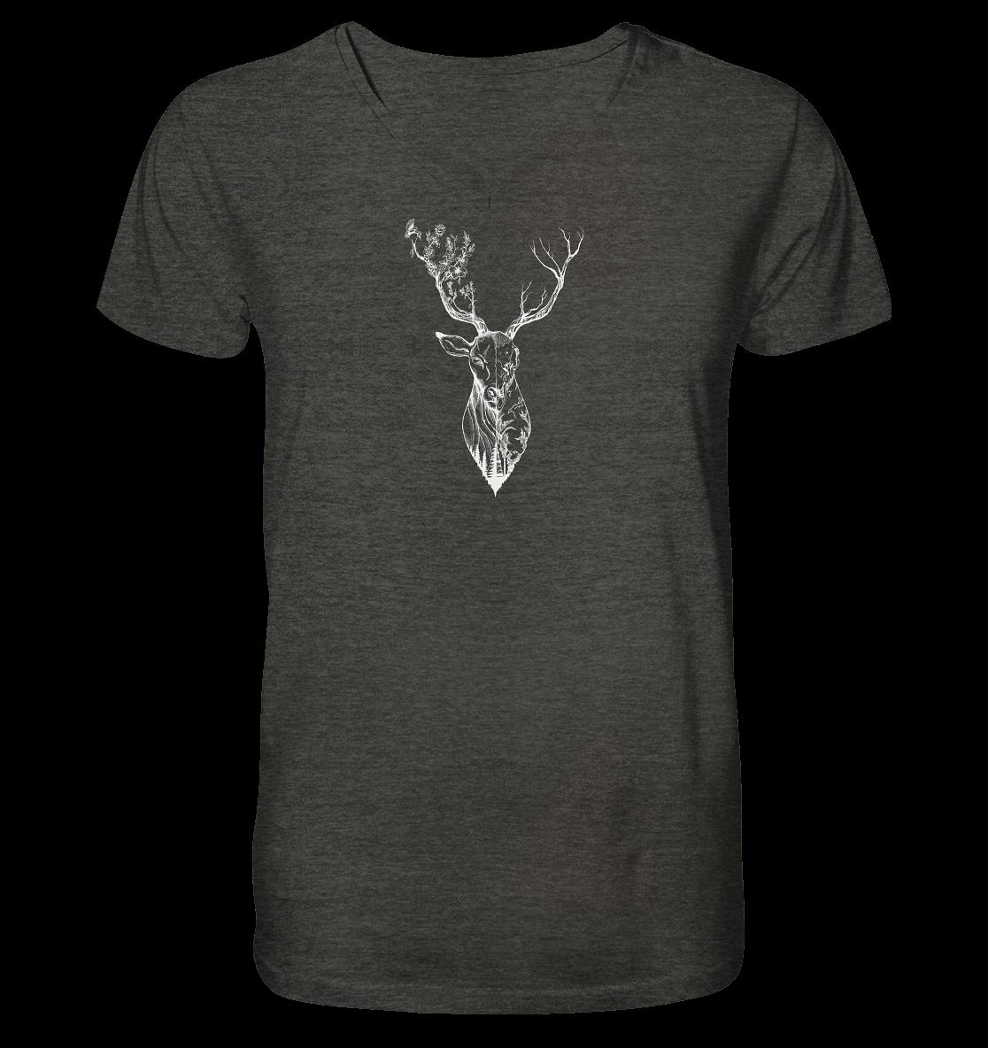 front-mens-organic-v-neck-shirt-252625-1116x-6.png