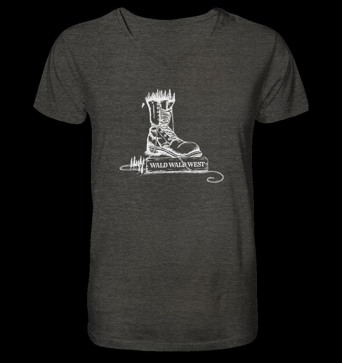 front-mens-organic-v-neck-shirt-252625-1116x.png