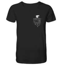 front-mens-organic-v-neck-shirt-272727-1116x-19.png