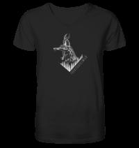 front-mens-organic-v-neck-shirt-272727-1116x-20.png