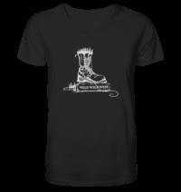 front-mens-organic-v-neck-shirt-272727-1116x.png