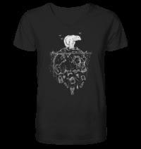 front-mens-organic-v-neck-shirt-272727-1116x-4.png