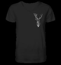 front-mens-organic-v-neck-shirt-272727-1116x-5.png
