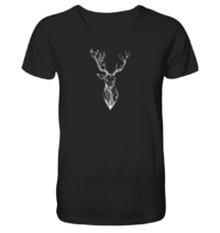 front-mens-organic-v-neck-shirt-272727-1116x-6.png