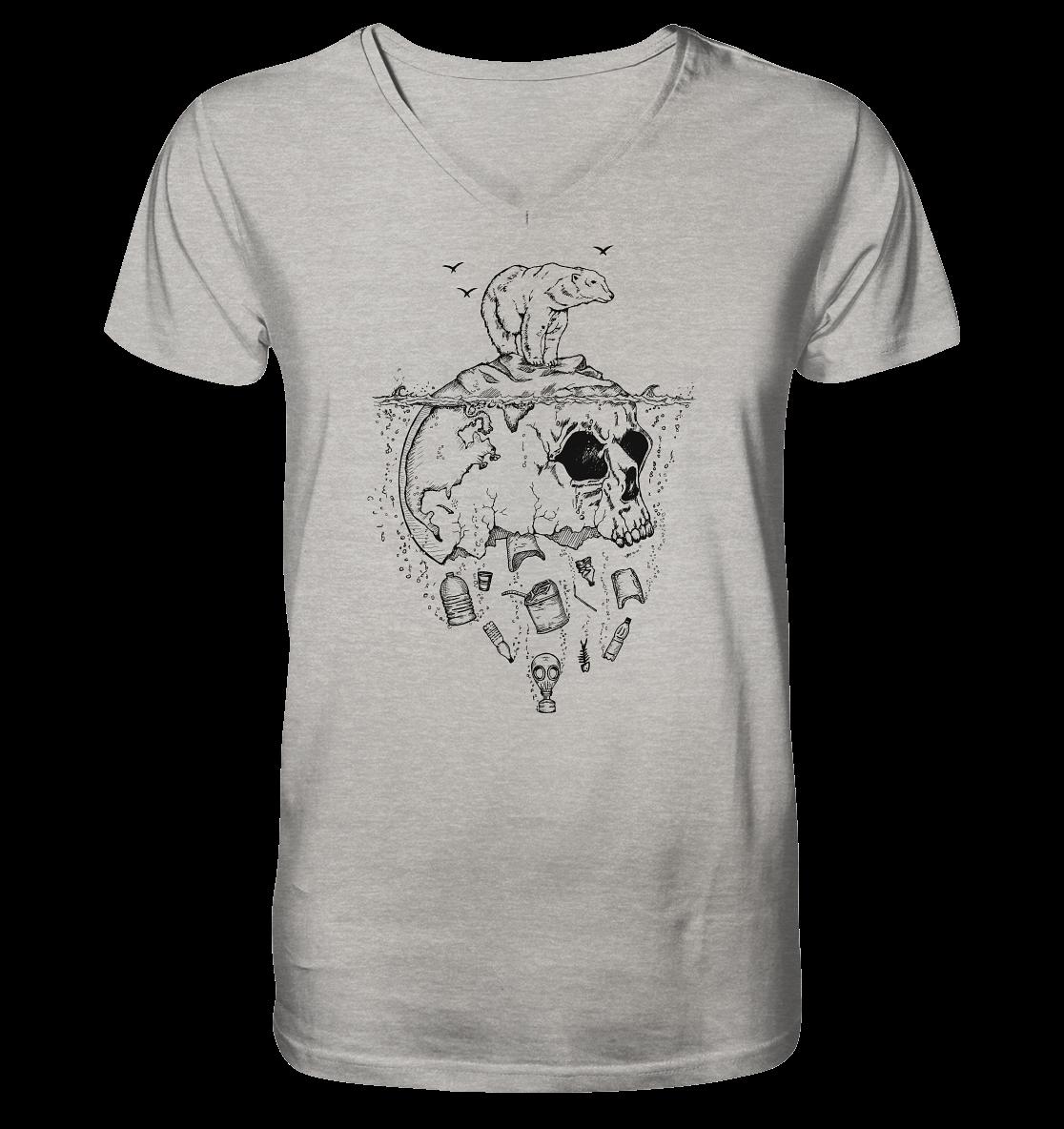 front-mens-organic-v-neck-shirt-c2c1c0-1116x-3.png