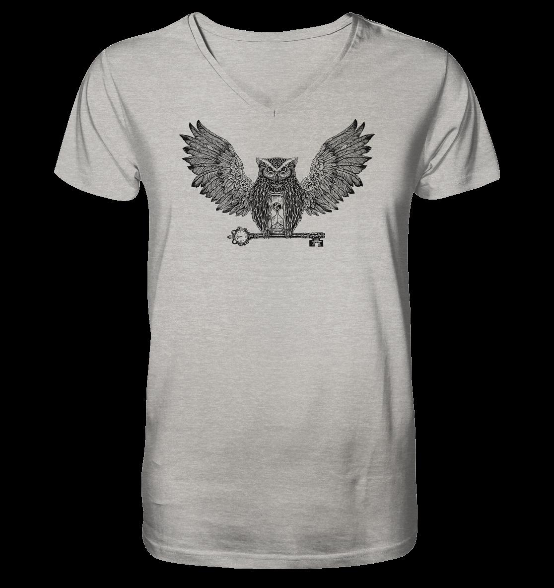 front-mens-organic-v-neck-shirt-c2c1c0-1116x-4.png