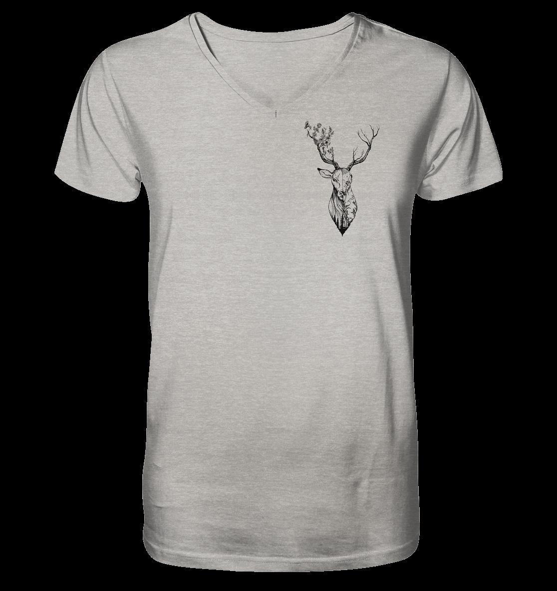 front-mens-organic-v-neck-shirt-c2c1c0-1116x-5.png