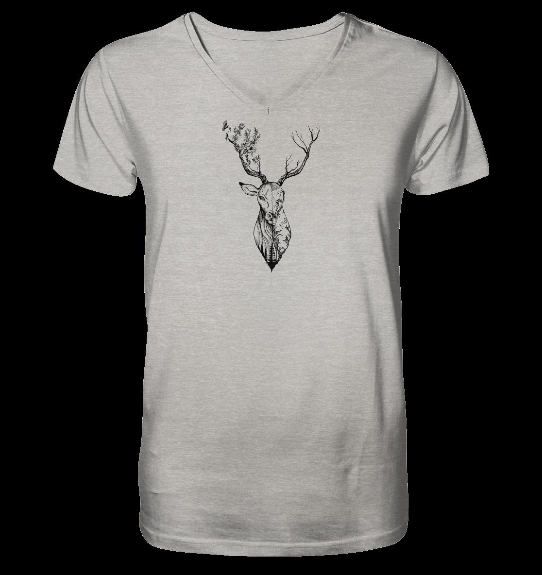 front-mens-organic-v-neck-shirt-c2c1c0-1116x-6.png