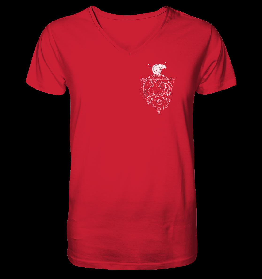 front-mens-organic-v-neck-shirt-cb1f34-1116x-19.png
