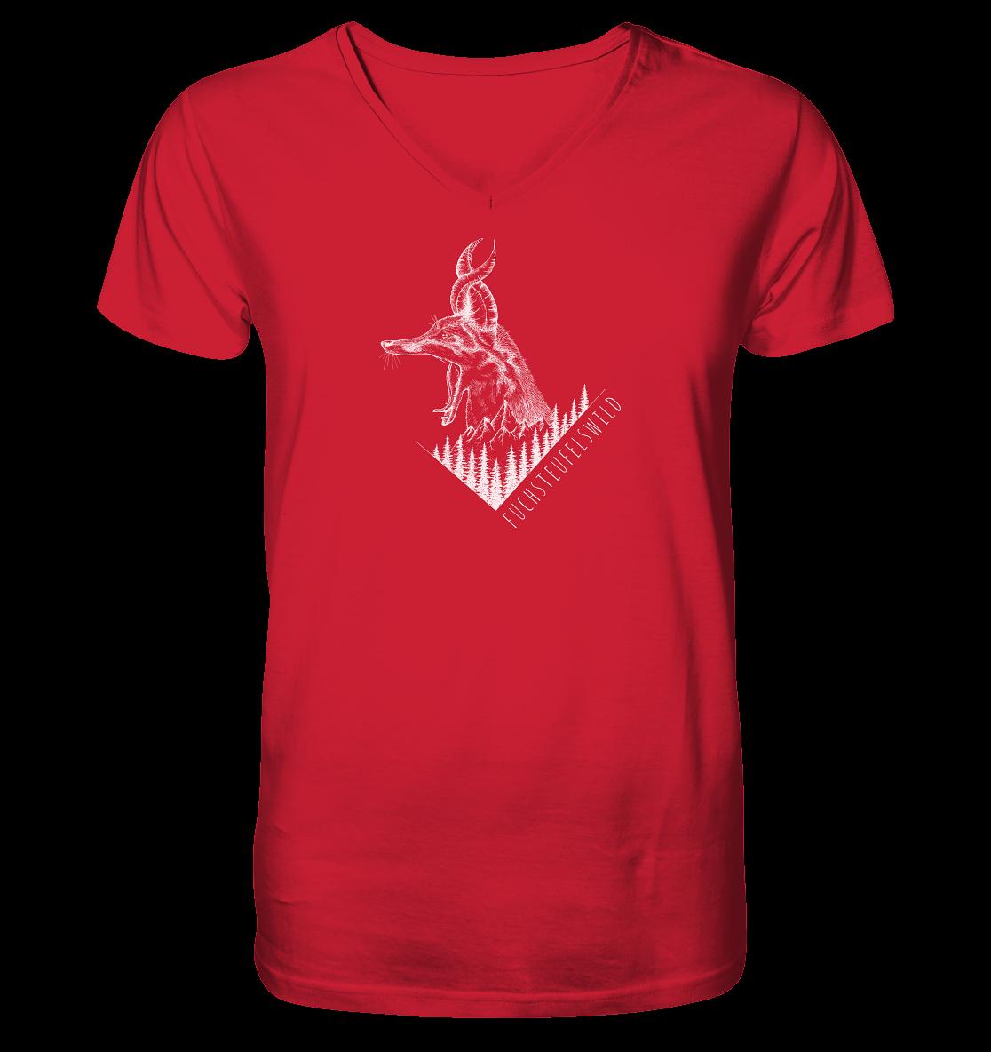 front-mens-organic-v-neck-shirt-cb1f34-1116x-20.png