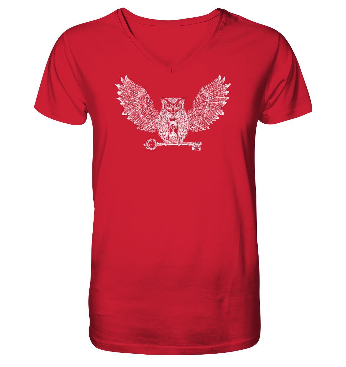 front-mens-organic-v-neck-shirt-cb1f34-1116x-3.png
