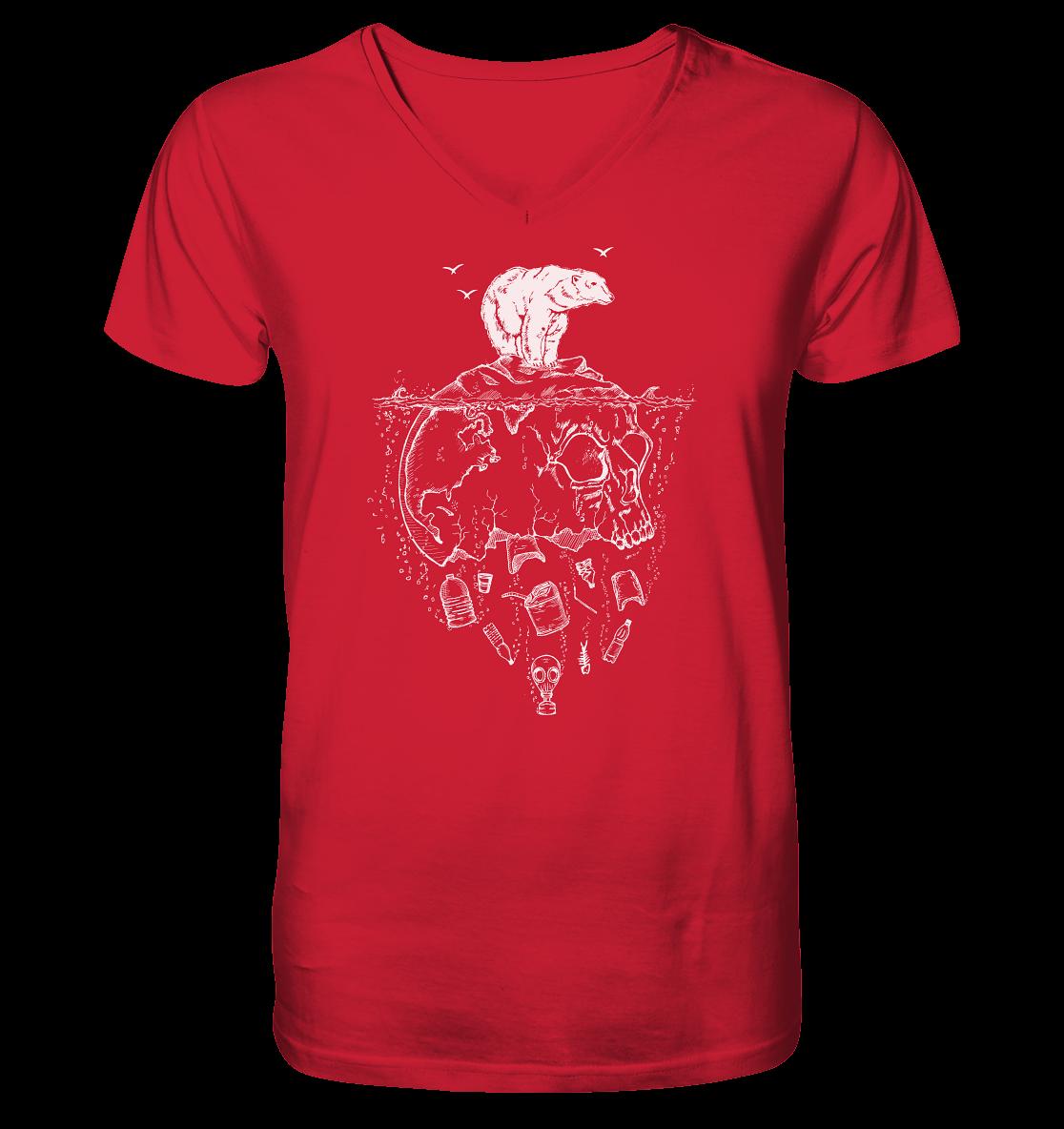 front-mens-organic-v-neck-shirt-cb1f34-1116x-4.png