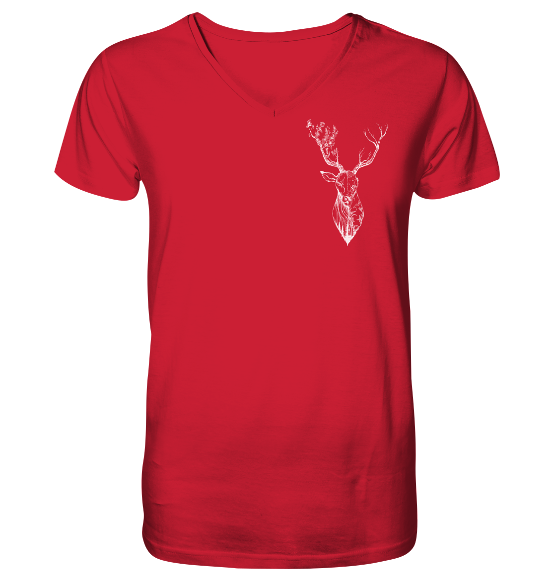 front-mens-organic-v-neck-shirt-cb1f34-1116x-5.png