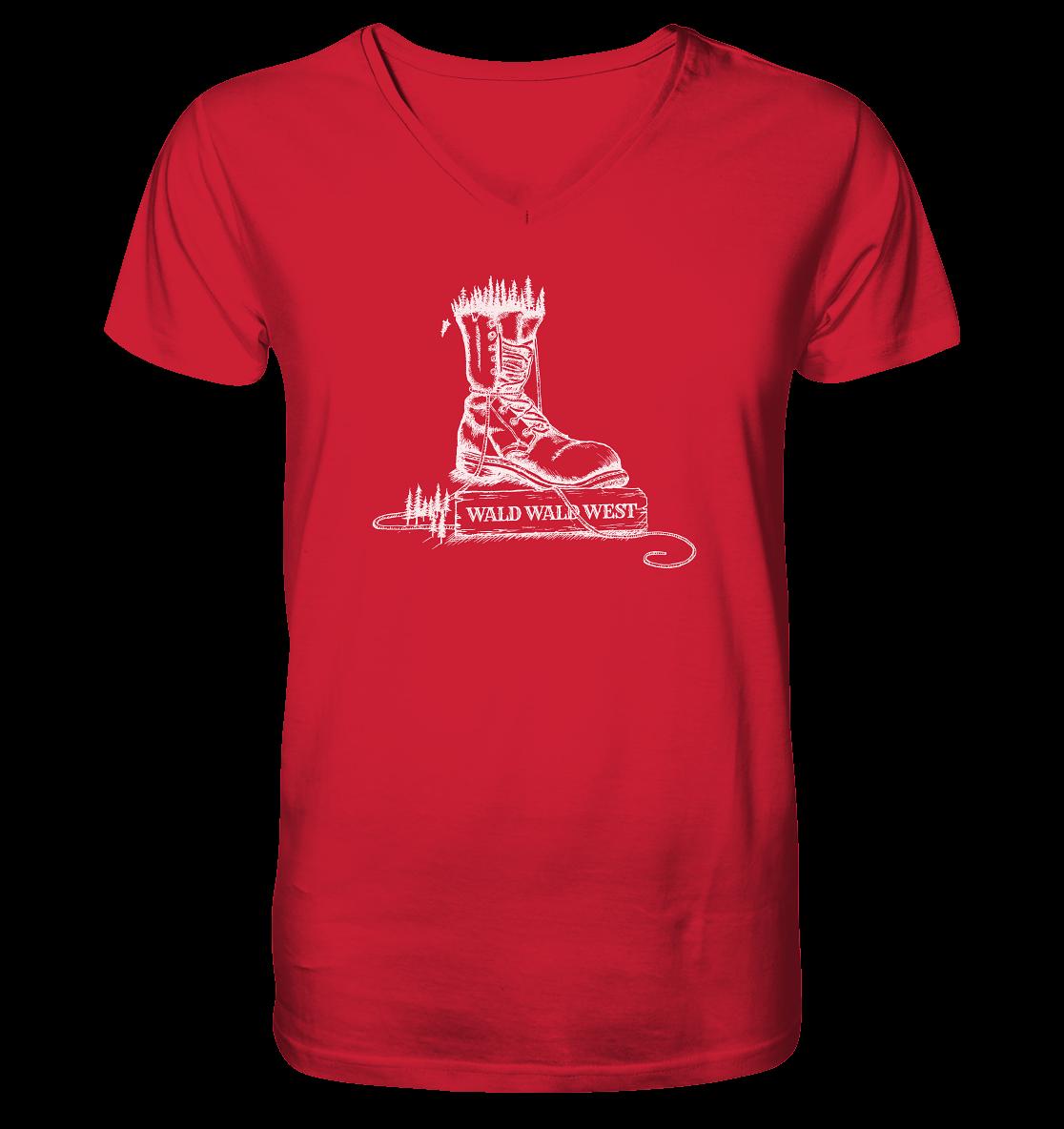 front-mens-organic-v-neck-shirt-cb1f34-1116x.png