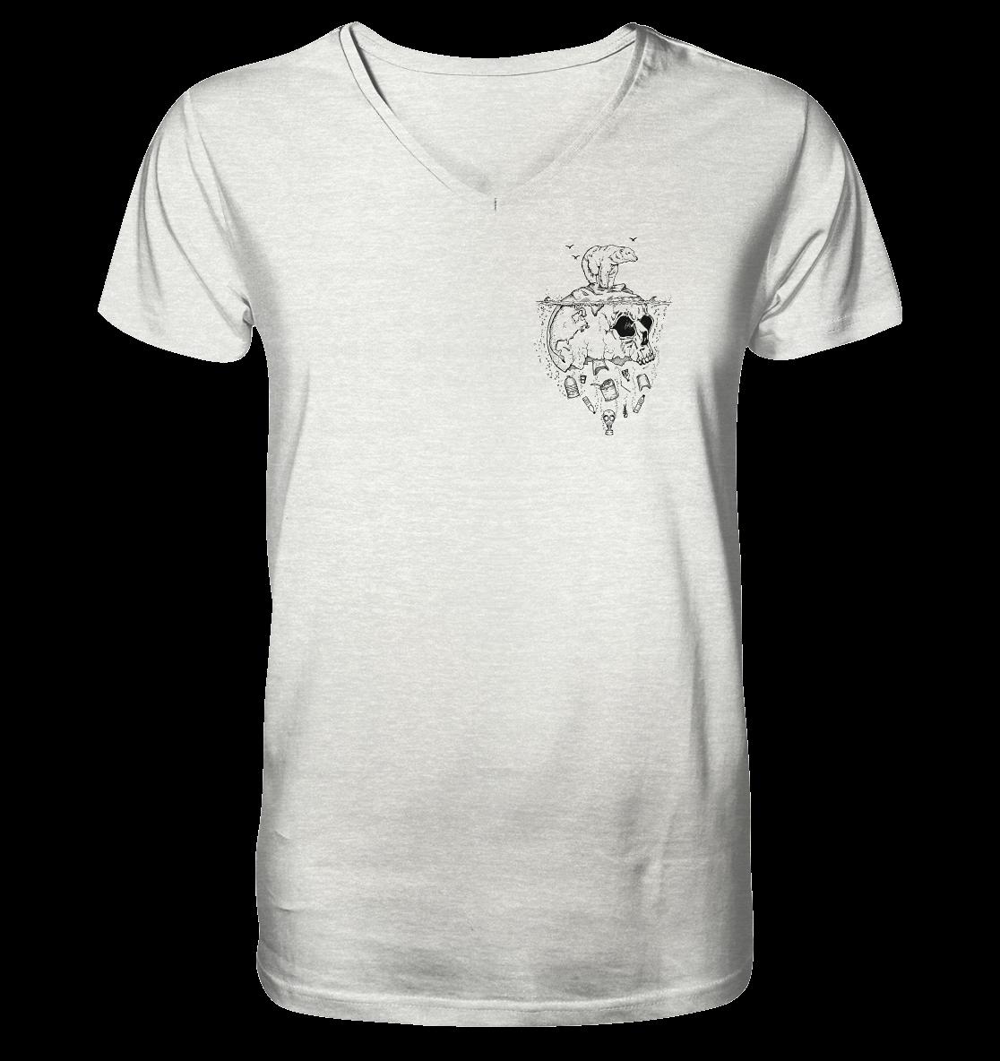 front-mens-organic-v-neck-shirt-f2f5f3-1116x-16.png