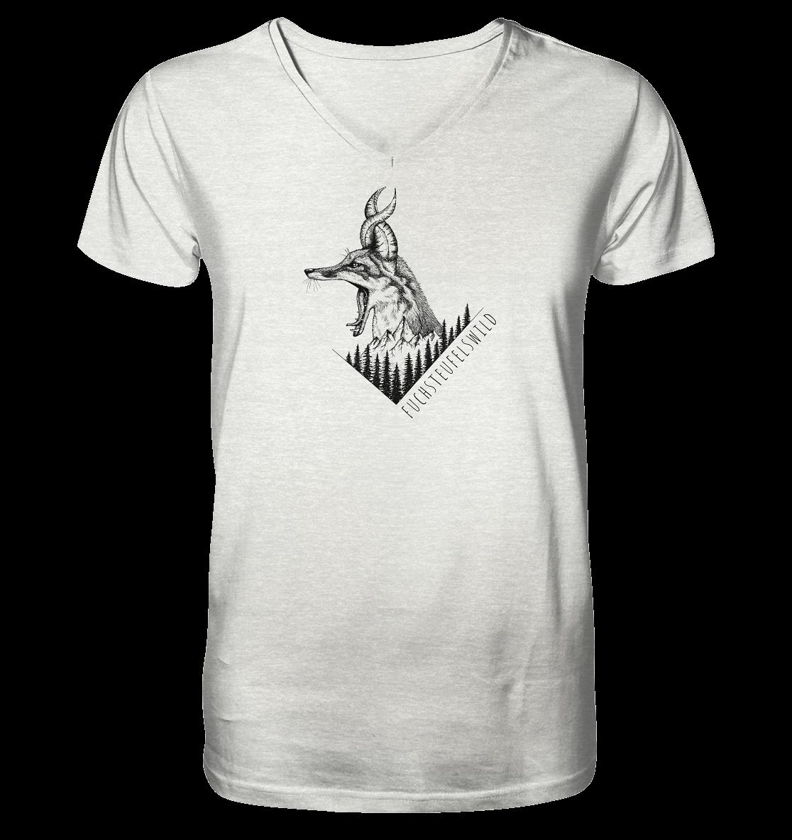 front-mens-organic-v-neck-shirt-f2f5f3-1116x-17.png