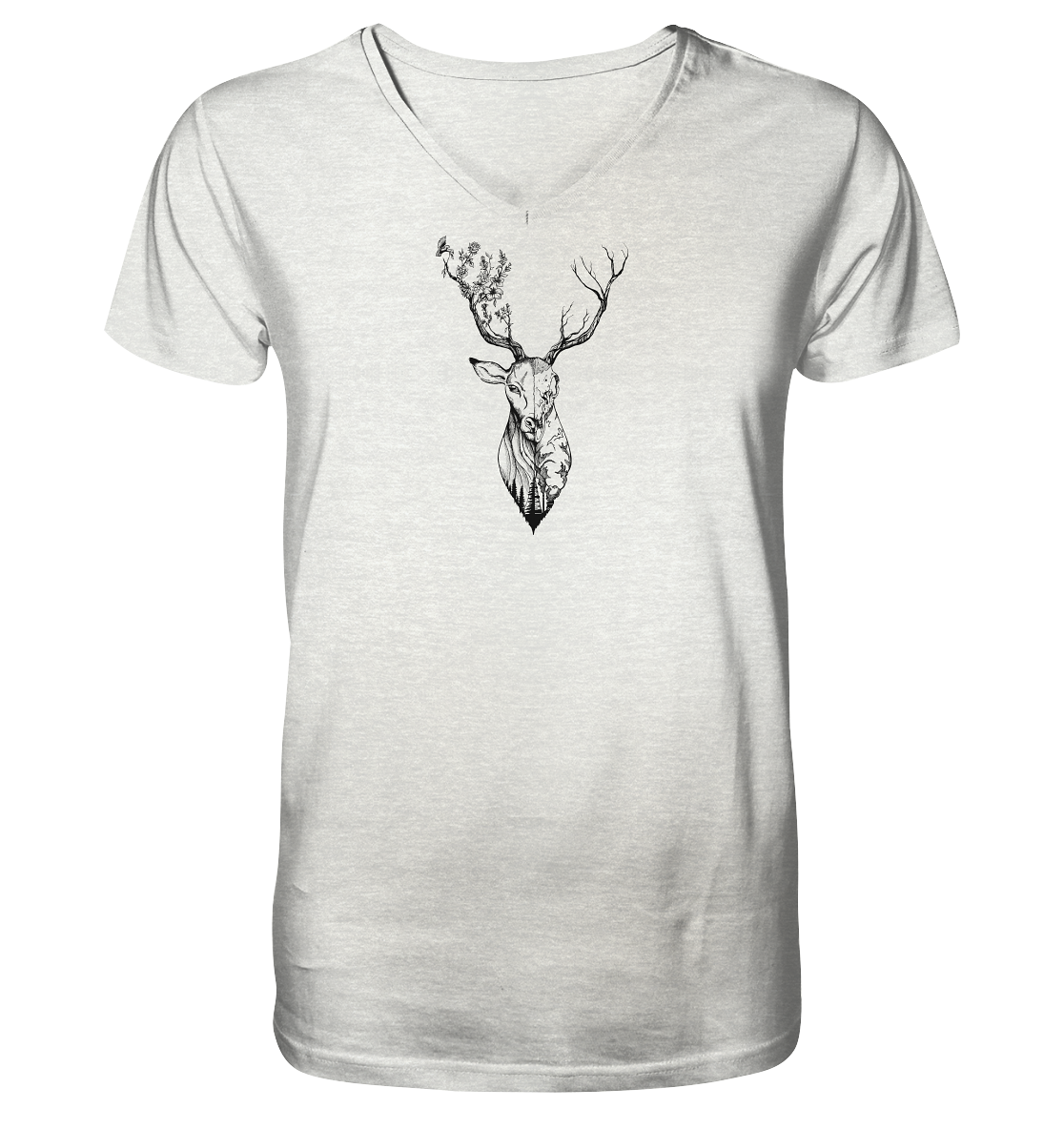 front-mens-organic-v-neck-shirt-f2f5f3-1116x-6.png