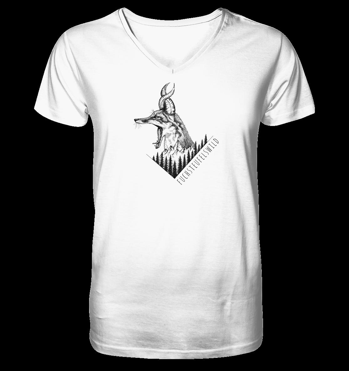 front-mens-organic-v-neck-shirt-f8f8f8-1116x-17.png